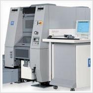 printer-pic